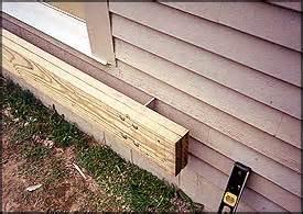installation instructions maine deck bracket minot maine