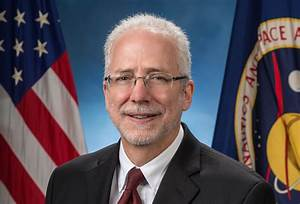 NASA Announces New Director of Johnson Space Center | NASA