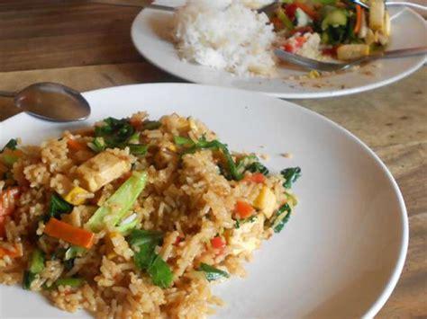 thailande cuisine recettes de thaïlande de des épices et des graines