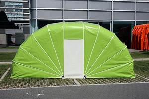 Garage Für 4 Autos : planen m ller gmbh flexible und faltbare garagen f r autos ~ Bigdaddyawards.com Haus und Dekorationen