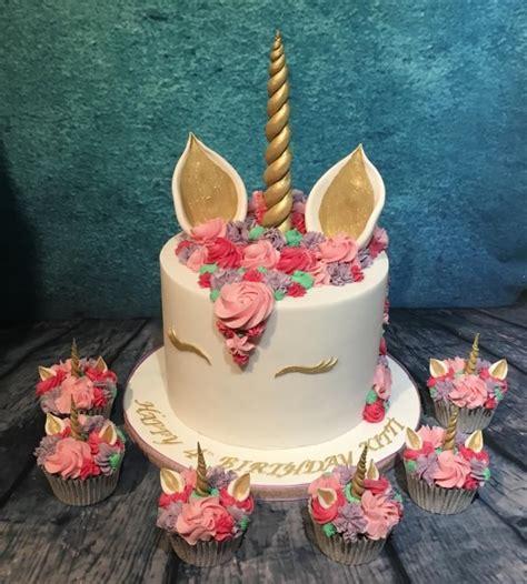 pink unicorn cake  cupcakes  memes cakes cupcakes