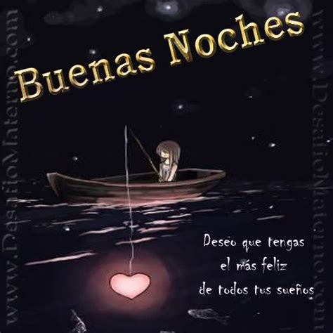 276 best images about Buenas noches on Pinterest Good