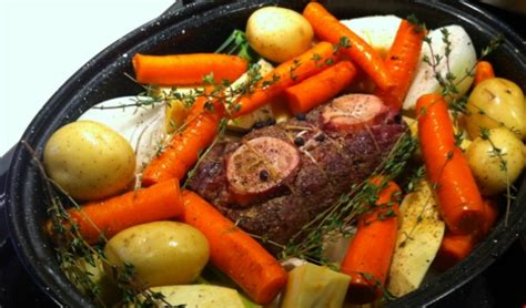 pot au feu for quot make this delicious meal tonight quot yummymummyclub ca
