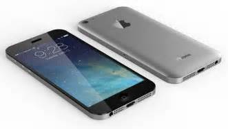 iphone 6 design expected iphone 6 yanko design