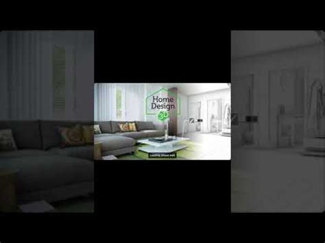 home design  latest version  cracked youtube