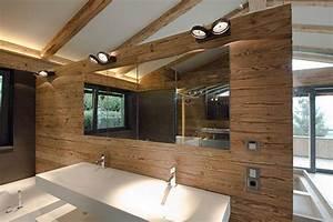 Tisch Für Aufsatzwaschbecken : tisch bad plus rosa umgestalten steinwand wohnzimmer ~ Markanthonyermac.com Haus und Dekorationen