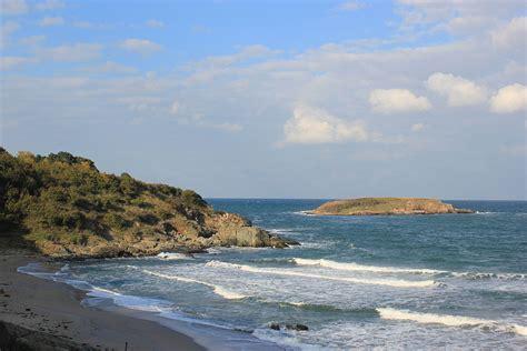 St Thomas Island  Wikipedia