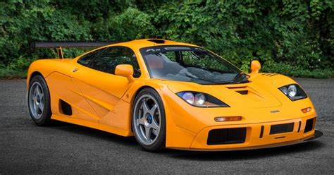 10 90s Supercars That Can Keep Up With Modern Performance ...