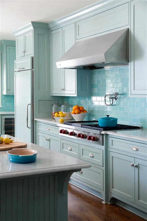 retro kitchen ideas  upgrade  current kitchen