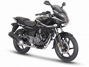 Bajaj Pulsar 220f Price  Mileage  Review  Specs  Features  Models