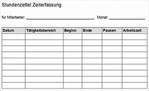 Fake Rechnung Erstellen : various vorlagen page 4 komplett verschiedene druckbare vorlagen ~ Themetempest.com Abrechnung