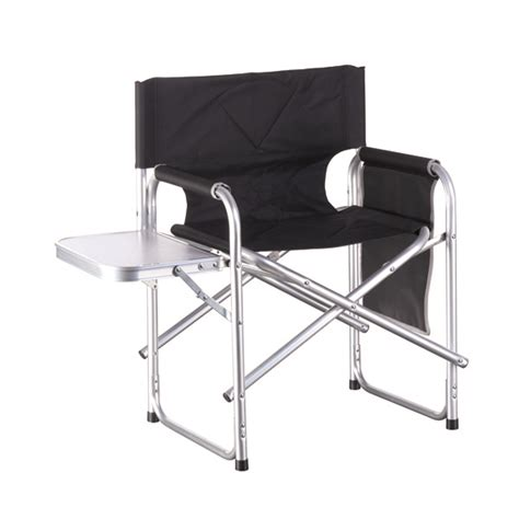 chaise de jardin pliante pas cher chaise pliante pas cher ikea maison design bahbe com