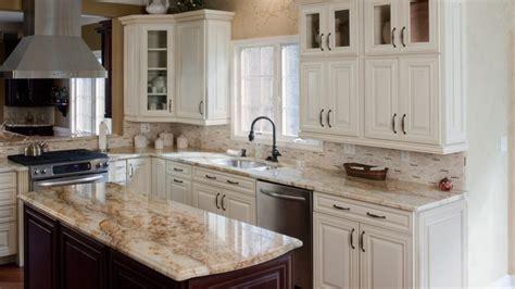 tile a kitchen backsplash gallery avalon stones 6116