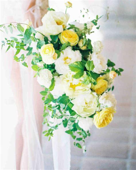 52 Ideas For Your Spring Wedding Bouquet Martha Stewart