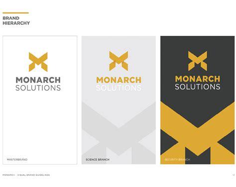 Monarch Solutions (Quantum Break) - Quantum Break eGuide ...