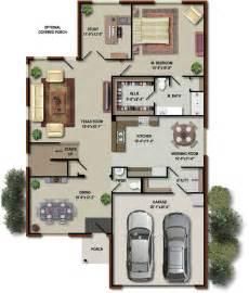 floor plan layouts floor plans