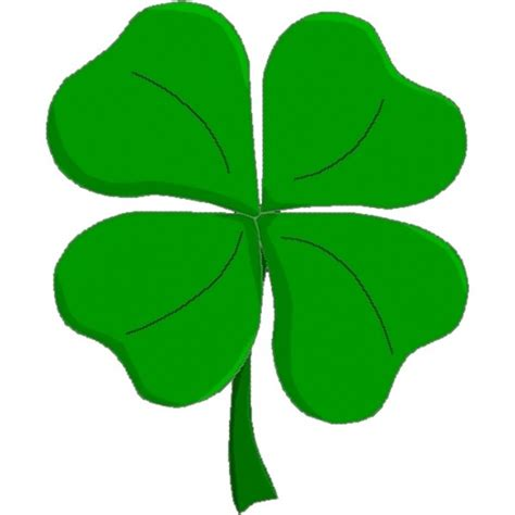 four leaf clover myths and superstitions part 2 amydeason