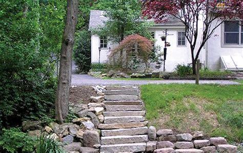 Landscape Design And Installation Company