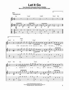 Go frozen piano sheet music letters notes free eric bois for Easy play piano sheet music with letters