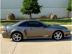 2002 Ford Mustang GT for Sale   ClassicCars.com   CC-1138639