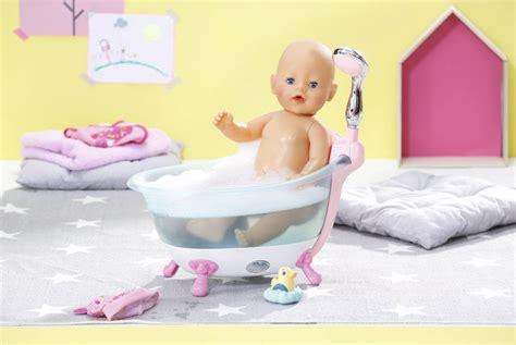 Baby Born® Bathtub