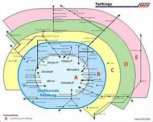 Hvv Ringe Berechnen : gro bereich hamburg karte kleve landkarte ~ Themetempest.com Abrechnung