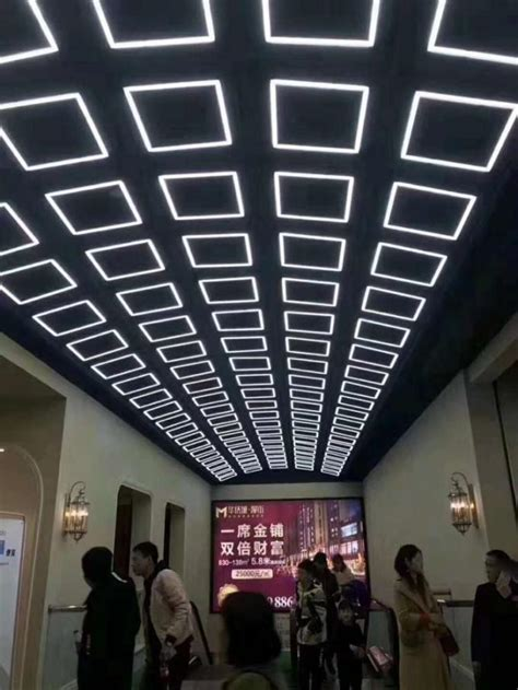 Buy wall panels and get the best deals at the lowest prices on ebay! 600x600mm Multicolor Led Panel , Rgb Led Wall Panels For Conference Room