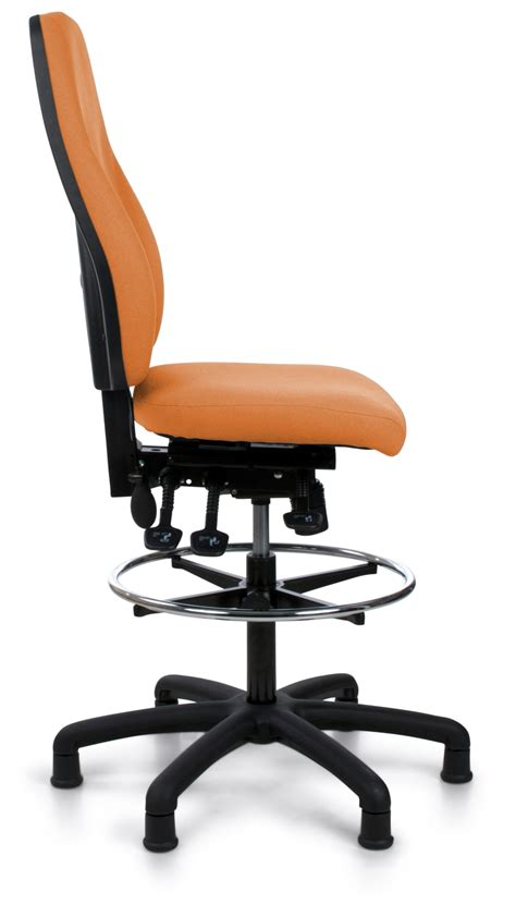Office Chairs 60 by Opera 60 8 H Ergonomic Office Chair