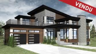 maison contemporaine a vendre maison 224 vendre contemporaine qu 233 bec recherche moderne housse exterior