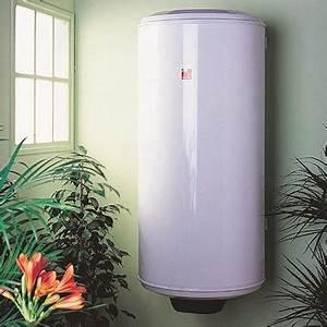Prix D Un Chauffe Eau électrique : guide d installation d un chauffe eau lectrique elyotherm ~ Premium-room.com Idées de Décoration