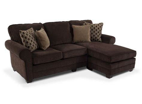 Discount Sleeper Sofa Beds by Bobs Furniture Futons Home Decor