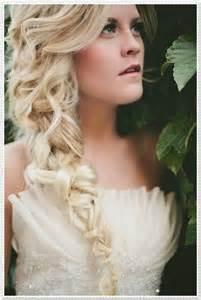 Ausgefallene Frisuren Image