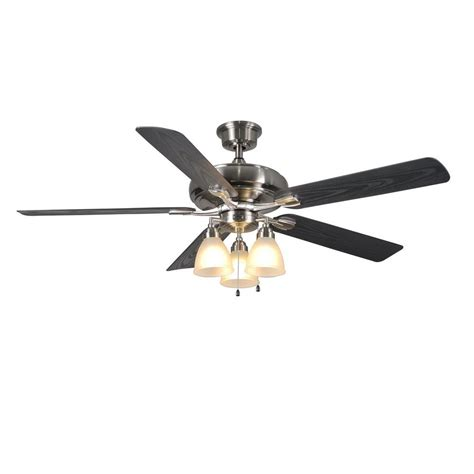 Home Depot Ceiling Fans Brushed Nickel by F85036fc 7ca2 491a B9cf A56f90401601 1000 Jpg