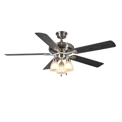 60 Inch Ceiling Fans Home Depot by F85036fc 7ca2 491a B9cf A56f90401601 1000 Jpg