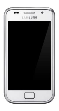 a history of the samsung galaxy s series talkandroid