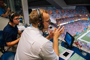 Sports Specialization About – UF College of Journalism and ...