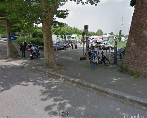 parcheggio porta palio verona area sosta cer parcheggio verona veneto italia