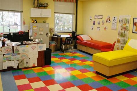 25 best ideas about school nurse office on pinterest