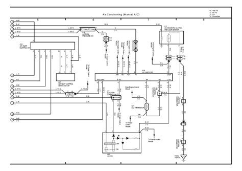 1985 toyota mr2 wiring diagram 30 wiring diagram images
