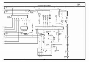 Kenwood Ddx319 Wiring Diagram