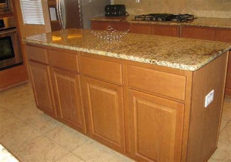 kitchen island for sale home for sale in alamo ranch subdivison san antonio tx