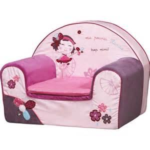 fauteuil club b 233 b 233 d 233 co hana 233 chambre bebe d 233 co sauthon