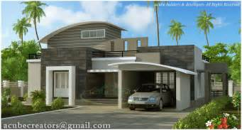 1 story floor plans single storey house plans kerala style escortsea