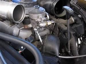 Ford F 250 6 0 Powerstroke Fuel Filter