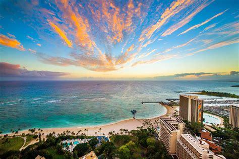 hilton grand vacations hawaii regional office honolulu