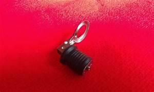 Rohre Biegen Ohne Knick : knickverschluss mit ring verstellbar lang bootdiscount seerose ~ Yasmunasinghe.com Haus und Dekorationen
