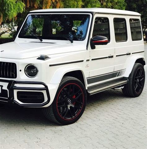 Mercedes g63 amg, 2020, gcc. Mercedes G63 2020 Rent in Dubai, Abu Dhabi, Sharjah and UAE on the Best Discounted Price of 1300 ...