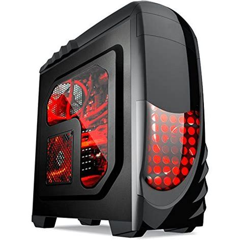 pc bureau gaming 25 best ideas about ordinateur gamer on