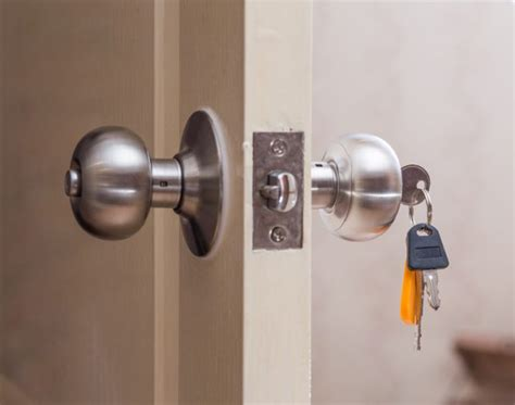 trusted door lock brand names  worldwide