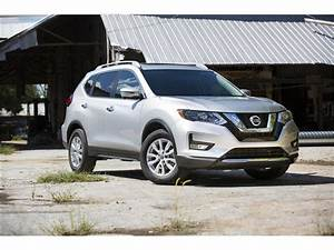 Nissan Hybride 2018 : 2018 nissan rogue hybrid prices reviews and pictures u s news world report ~ Melissatoandfro.com Idées de Décoration